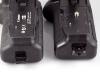 550d-grip-11