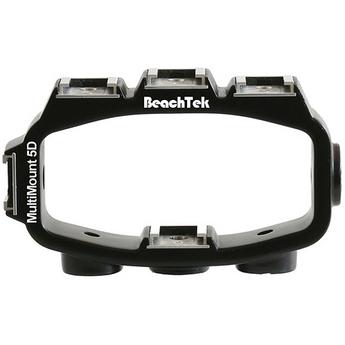beachtek-multi-mount-5d-1