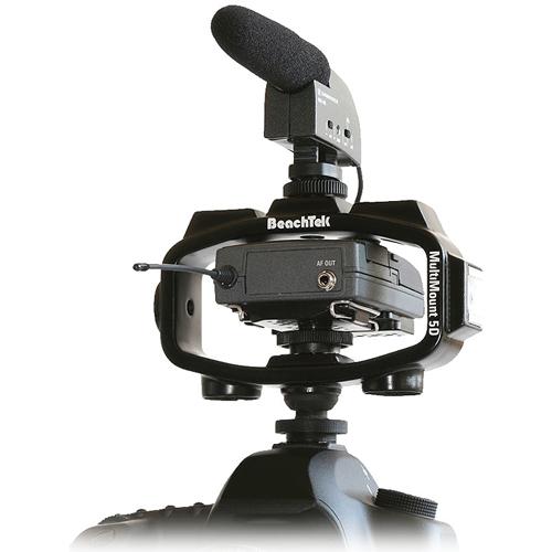 beachtek-multi-mount-5d-3