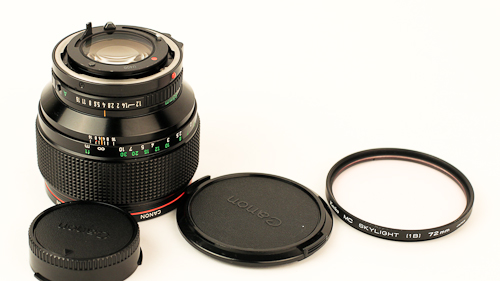 canon-85mm-l-1-2-18-of-38