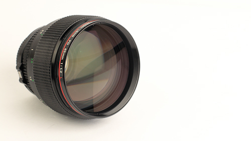 canon-85mm-l-1-2-32-of-38