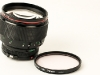 canon-85mm-l-1-2-2-of-38