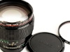 canon-85mm-l-1-2-21-of-38