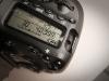 lp-e6-battery-7-of-9