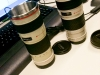 lens-mug (1 of 10)