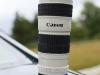 lens-mug (1 of 13)