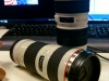 lens-mug (10 of 10)