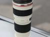 lens-mug (10 of 13)