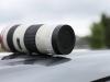 lens-mug (12 of 13)