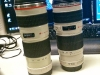 lens-mug (2 of 10)