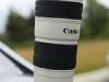lens-mug (3 of 13)