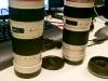 lens-mug (5 of 10)