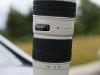 lens-mug (6 of 13)