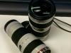 lens-mug (7 of 10)