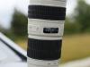 lens-mug (7 of 13)