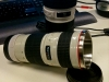 lens-mug (8 of 10)