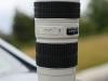 lens-mug (8 of 13)