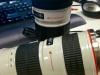lens-mug (9 of 10)