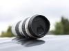 lens-mug (11 of 13)