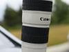 lens-mug (2 of 13)