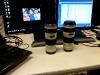 lens-mug (4 of 10)