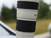 lens-mug (4 of 13)