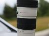 lens-mug (5 of 13)