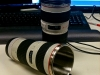 lens-mug (6 of 10)