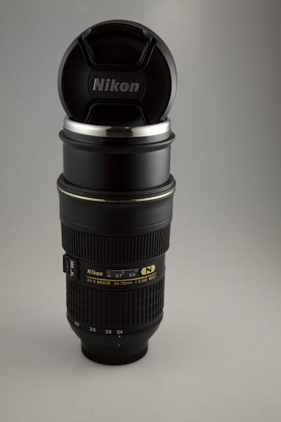 canon-nikon-lens-mug-8