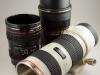canon-nikon-lens-mug-1-2