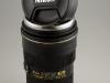 canon-nikon-lens-mug-10