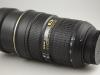 canon-nikon-lens-mug-11