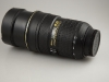 canon-nikon-lens-mug-12