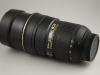 canon-nikon-lens-mug-13