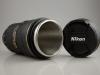 canon-nikon-lens-mug-15