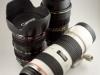 canon-nikon-lens-mug-2-2