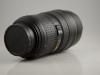 canon-nikon-lens-mug-6
