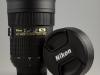canon-nikon-lens-mug-7