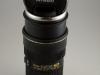 canon-nikon-lens-mug-9