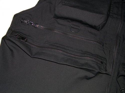 canon-photographer-apparel