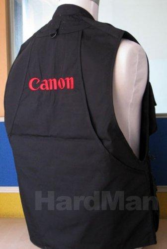 canon-photographers-vest