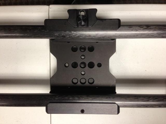 cinevate-duzi-video-slider-carbon