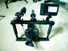 cheesycam-diy-dslr-cage-19