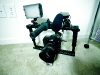 cheesycam-diy-dslr-cage-21