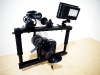 cheesycam-diy-dslr-cage-25