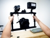 cheesycam-diy-dslr-cage-56