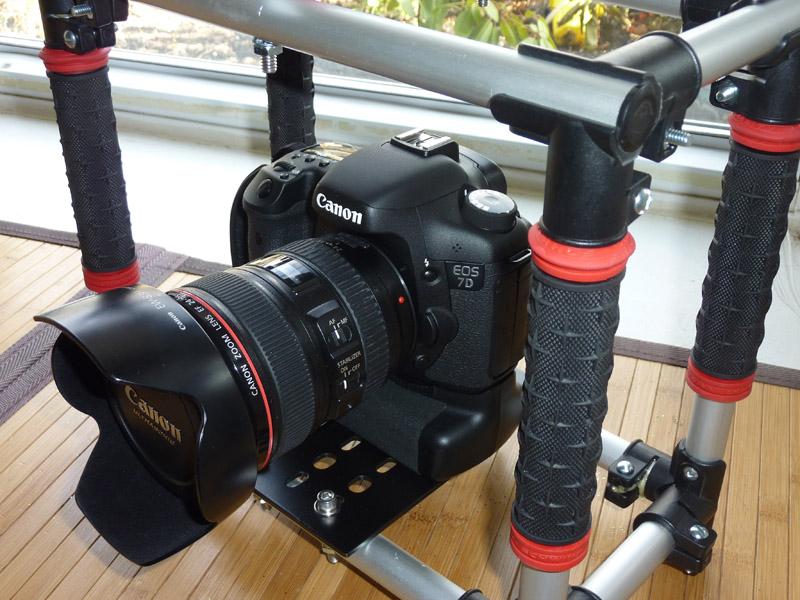 dslr-camera-cage