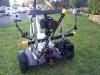 electric-trike-dslr-video-img_20130526_161935