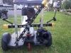 electric-trike-dslr-video-img_20130526_161949