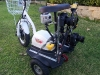 electric-trike-dslr-video-img_20130526_161959
